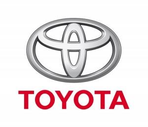 logo_Toyota_mic-300x259