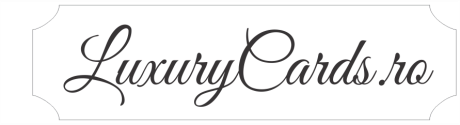 logo-luxury1