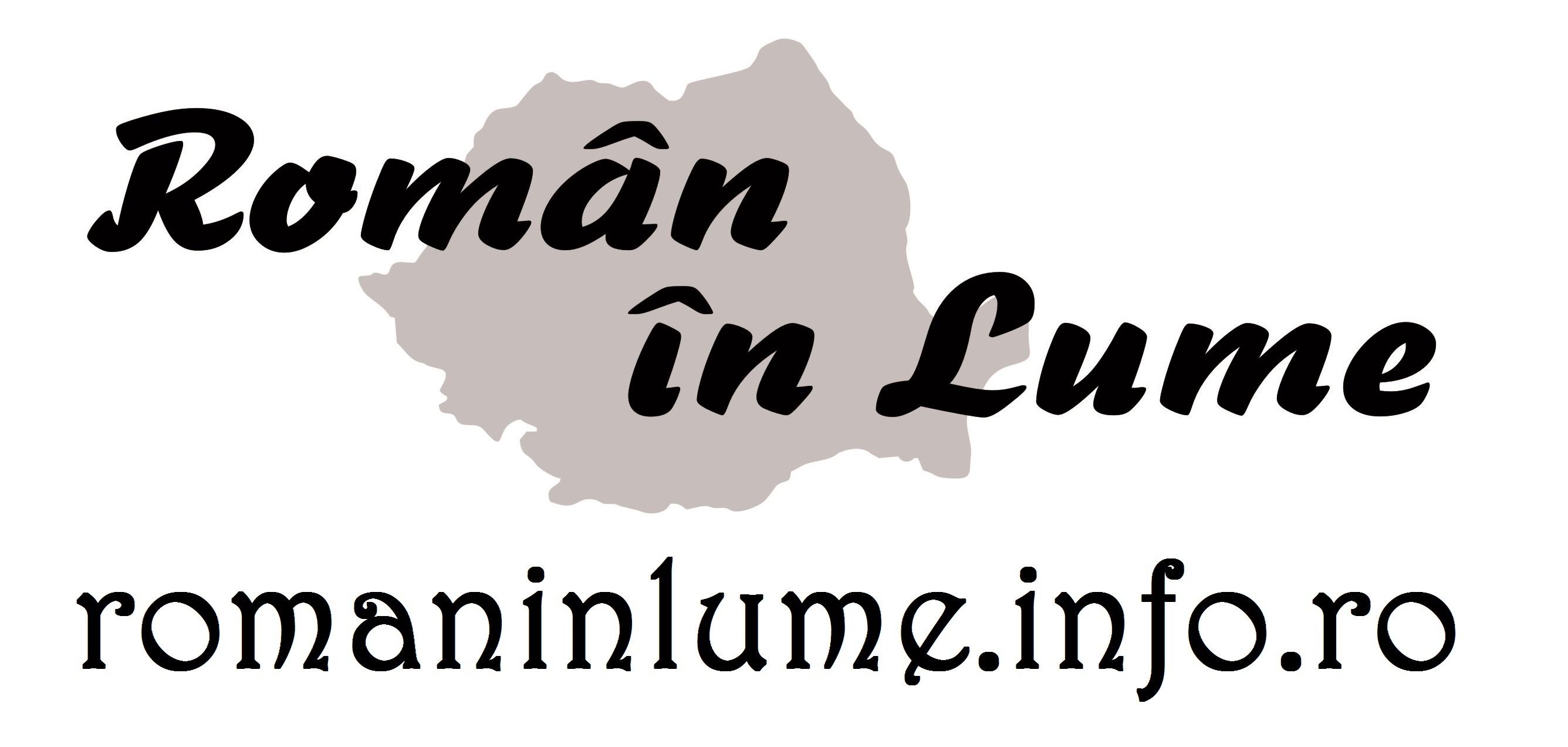 logo ril info ok